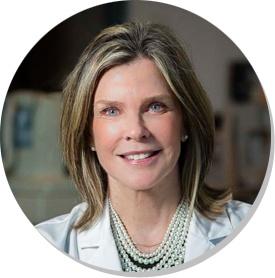 Dr.Melinda.jpg