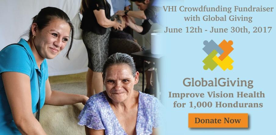 Global-Giving-DN.jpg