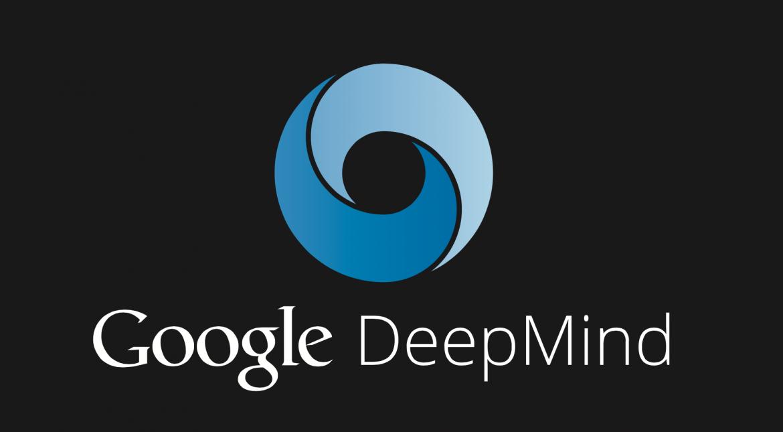 Google-DeepMind.pngt1529603802594ampwidth320ampnameGoogle-DeepMind.png