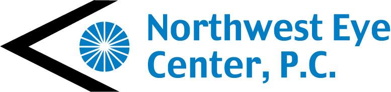 NWEye-Logo