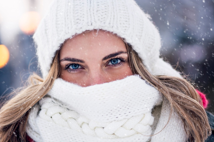 Sm-Winter-Eyes.jpg