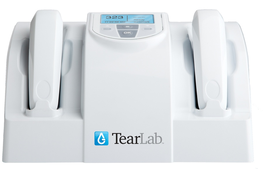 Tearlab_Device.jpg