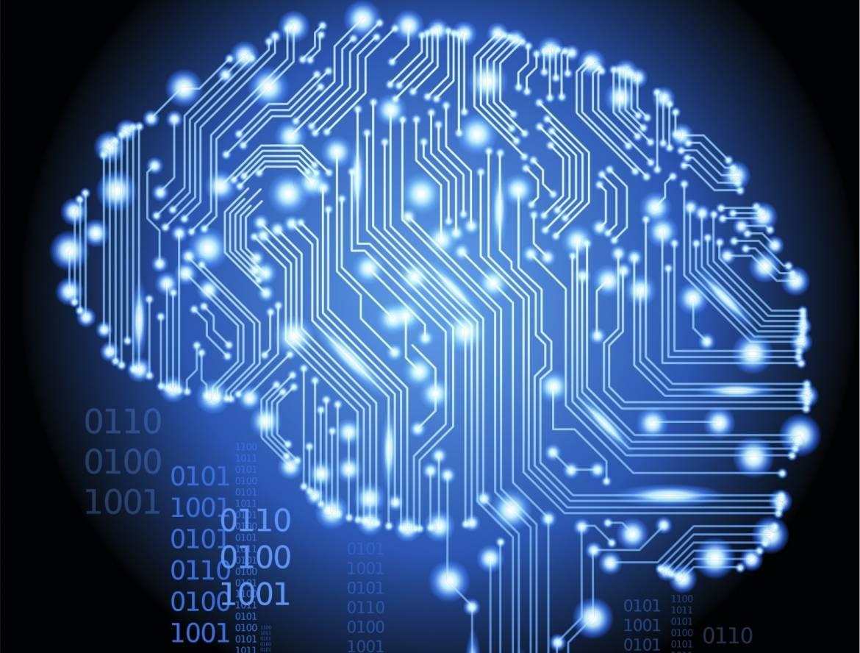 artificial-intelligence-deepmind-google.jpgt1529603802594ampwidth320ampnameartificial-intelligence-deepmind-google.jpg