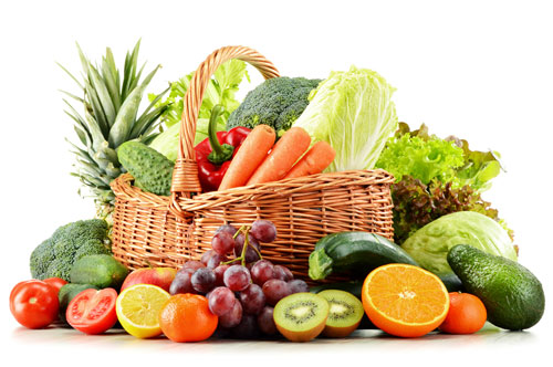 fruits-vegetables-in-basket.jpg