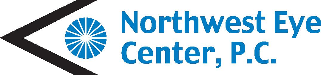 Northwest Eye Center Logo